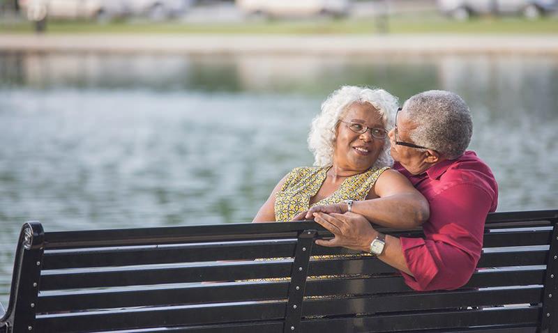 Enoivado-pedido-de-noivado-casal-de-idosos (4)