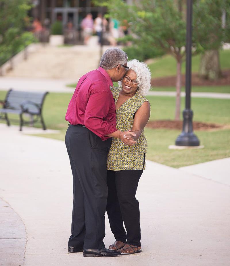 Enoivado-pedido-de-noivado-casal-de-idosos (5)