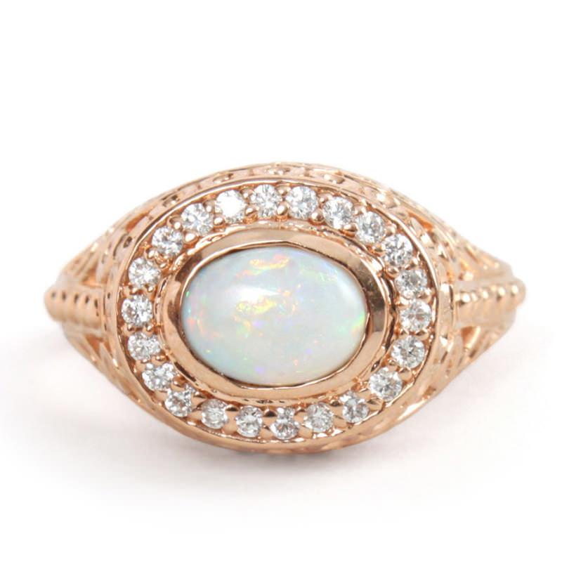 anel-de-noivado-deslumbrante-ouro-rose