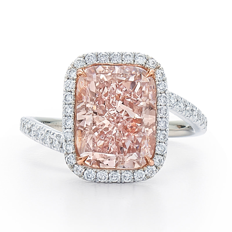 anel-de-noivado-diamante-rosa