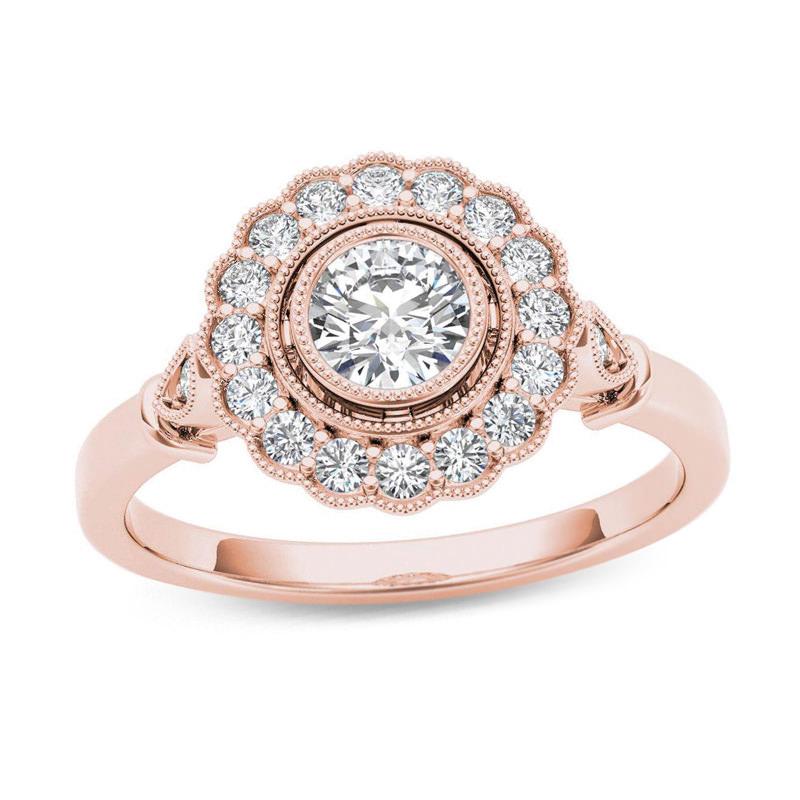 anel-de-noivado-flor-ouro-rose