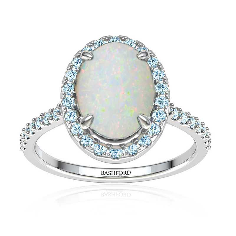 anel-de-noivado-opala