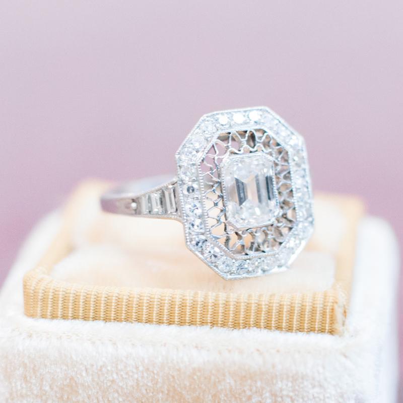 anel-de-noivado-ouro-branco-diamante-radiante
