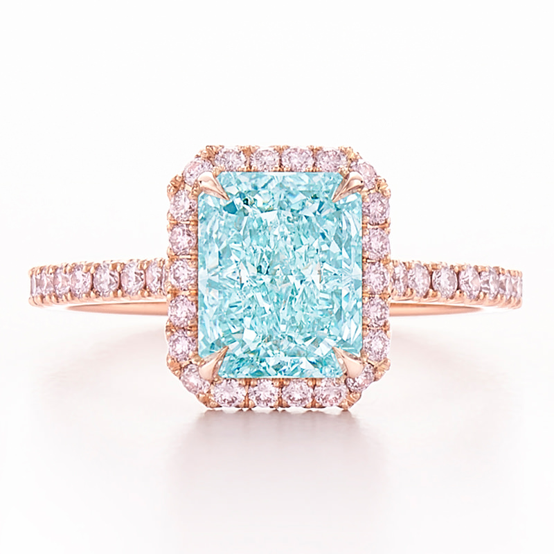 anel-de-noivado-ouro-rose-turmalina