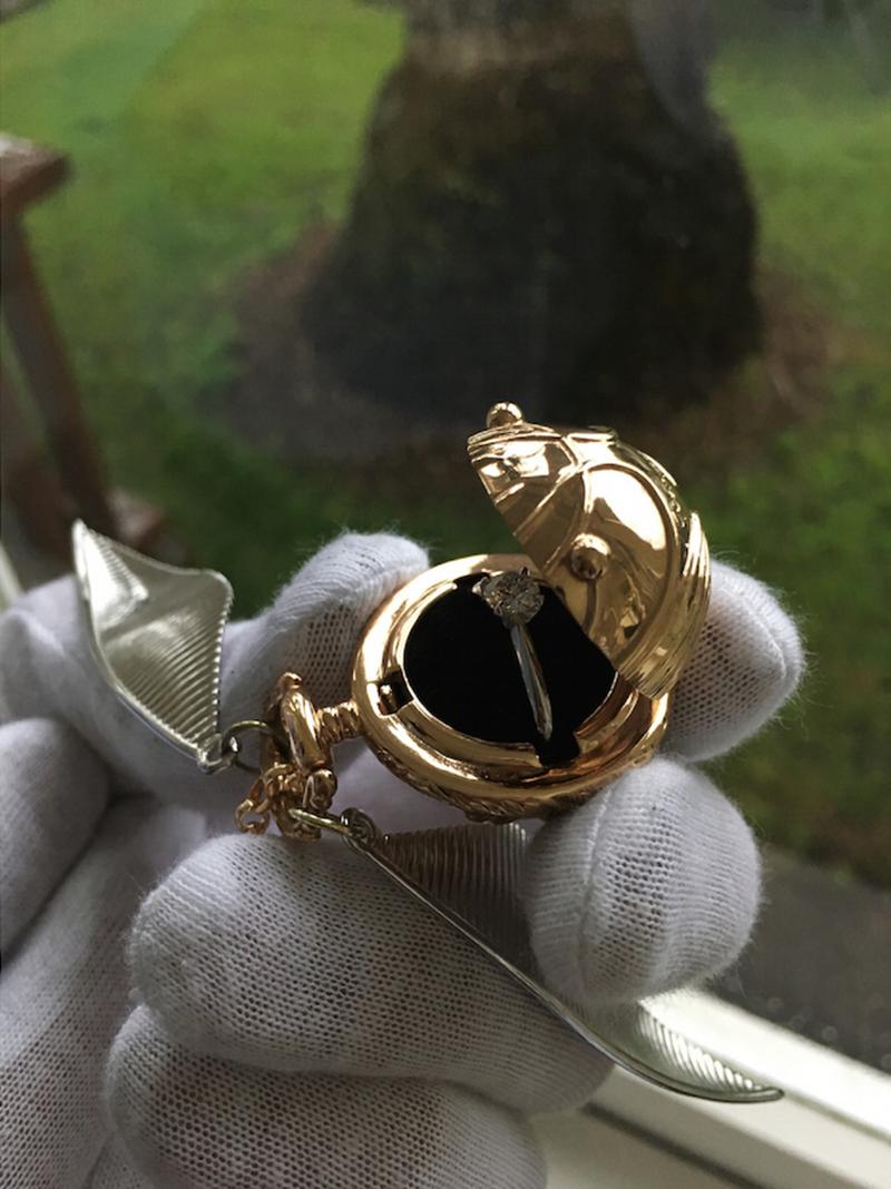 colar-pomo-de-ouro-que-abre-com-nimbus-2000