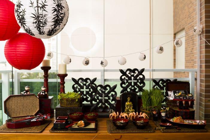 enoivado-comida-japonesa-noivado-simples