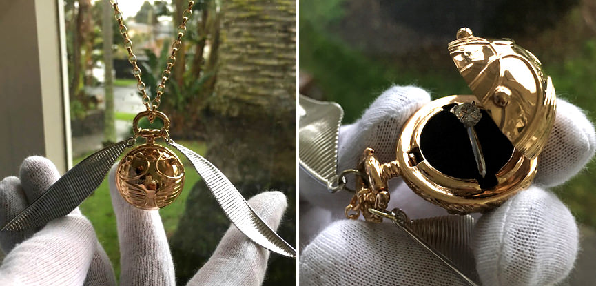 enoivado-pomo-de-ouro-caixinha