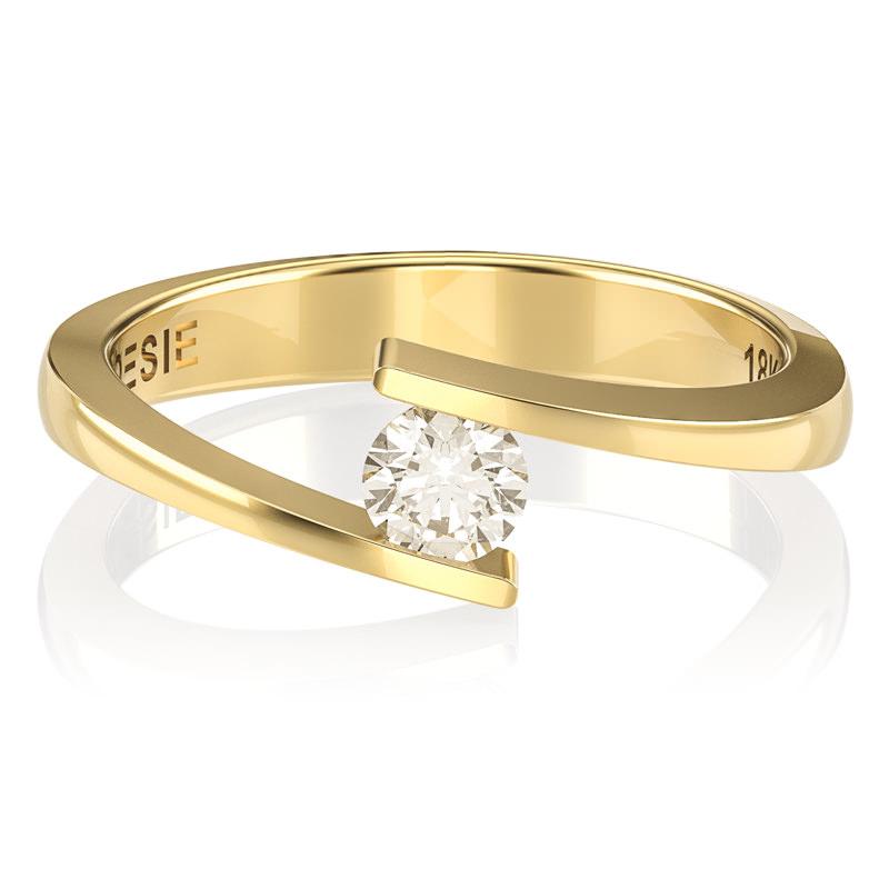 anel-de-noivado-diferente-poesie-joias