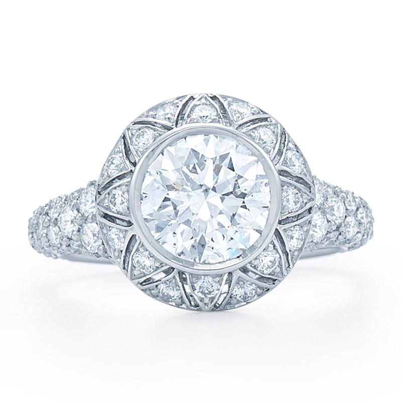 anel-de-noivado-grande-de-diamantes