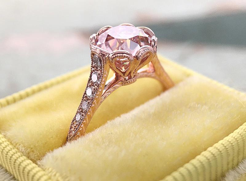 anel-de-noivado-romantico-ouro-rose