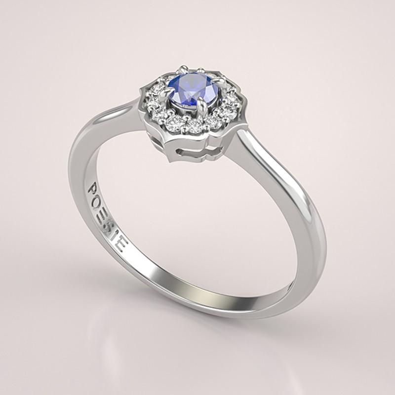 anel-de-noivado-safira-azul-delicado