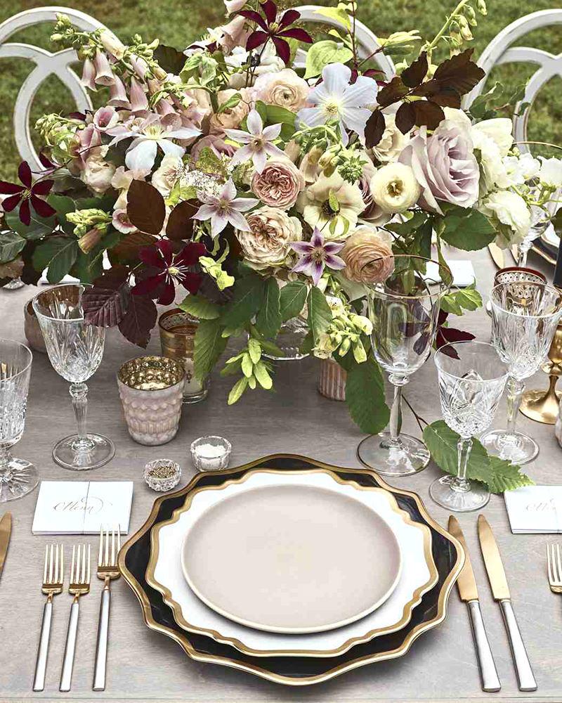 arranjo-floral-para-decoracao-de-casamento.jpg