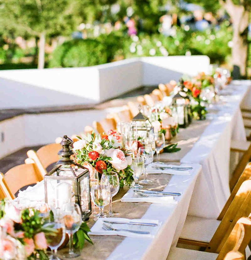centro-de-mesa-casamento-dia