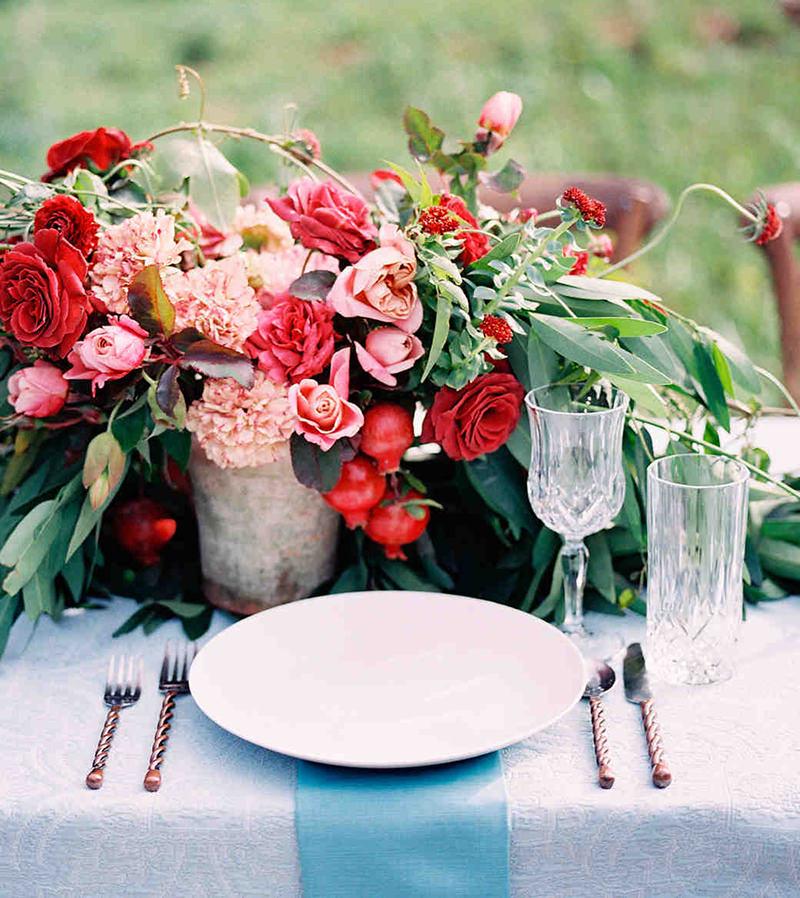 decoracao-colorida-para-casamento