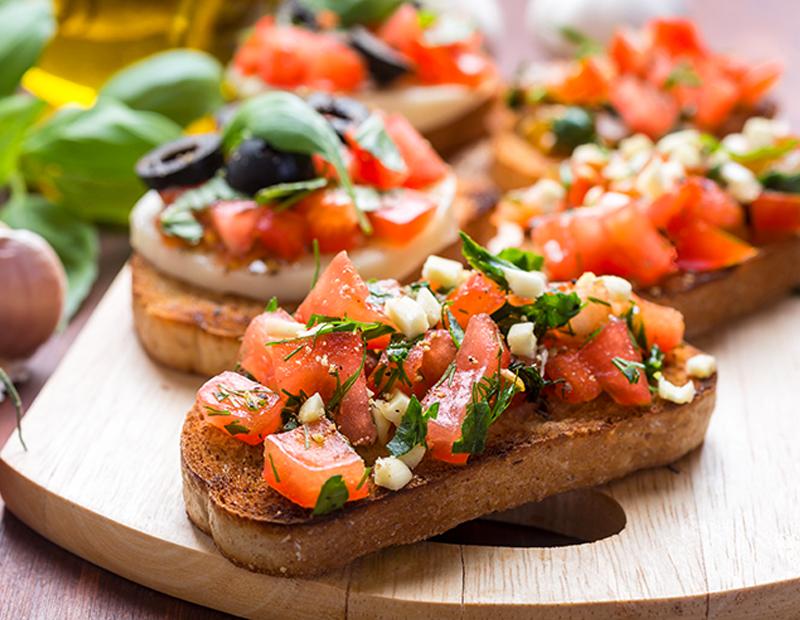 enoivado-menu-vegetariano