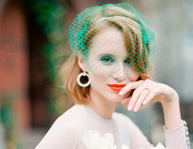 enoivado-noiva-maquiagem-colorida
