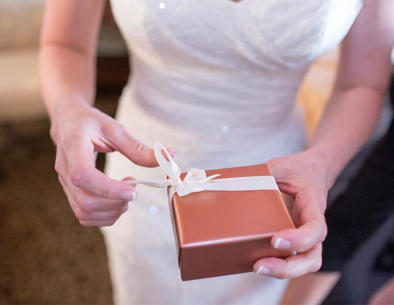 enoivado-presente-de-casamento