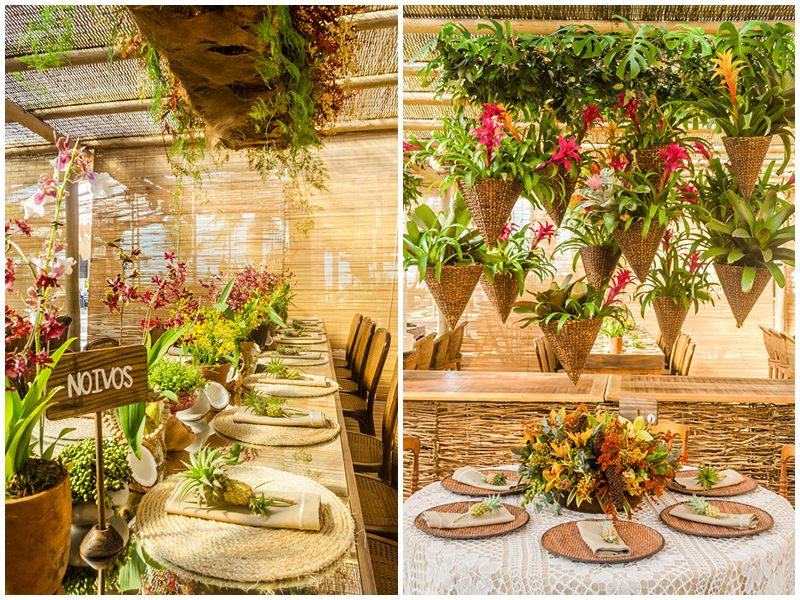 inspiracao-de-decoracao-rustica-tropical-para-casamento