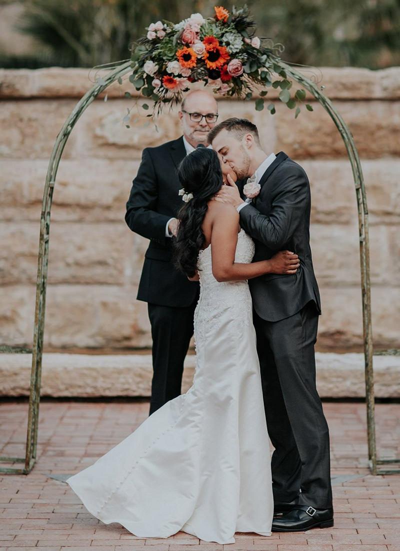 07-historia-de-casamento-romantico