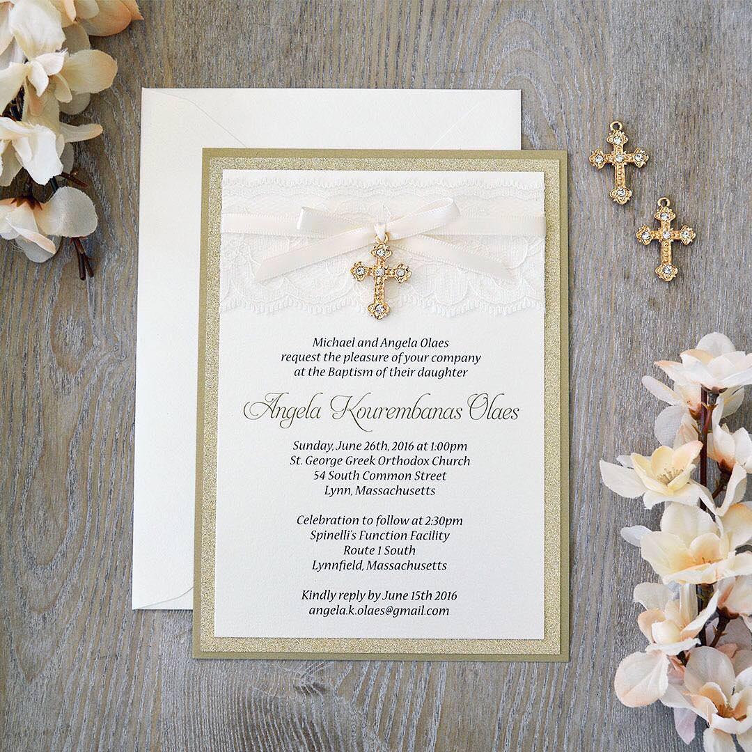 15-convite-de-casamento-religioso