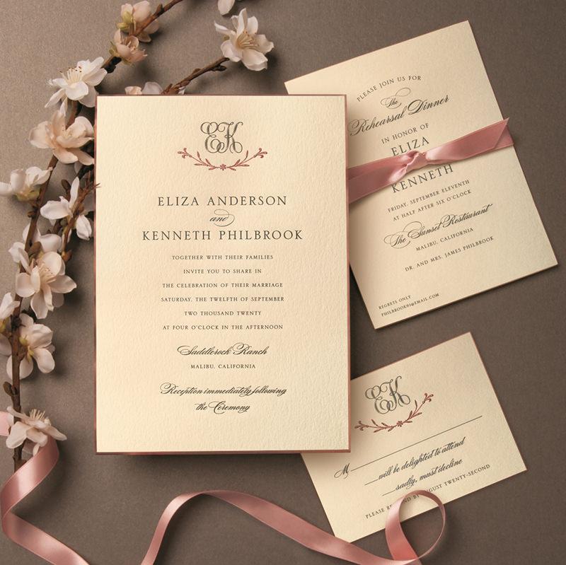 26-convite-elegante