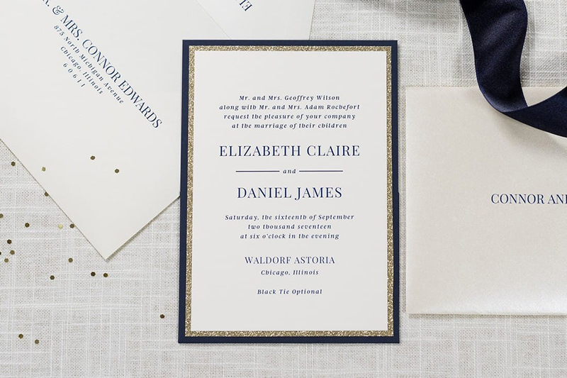 27-convite-de-casamento-glamouroso