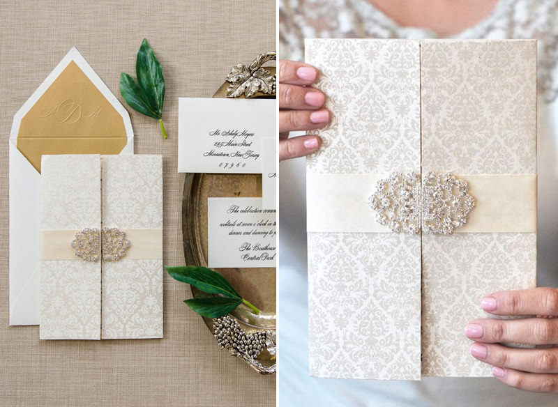3-Wedding-Invitations-classic
