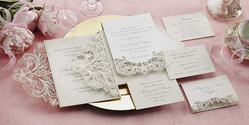 31-convite-de-casamento-recortado