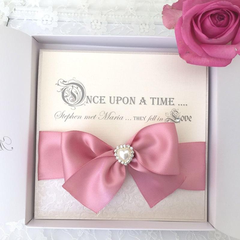 4-convite-de-casamento-rosa