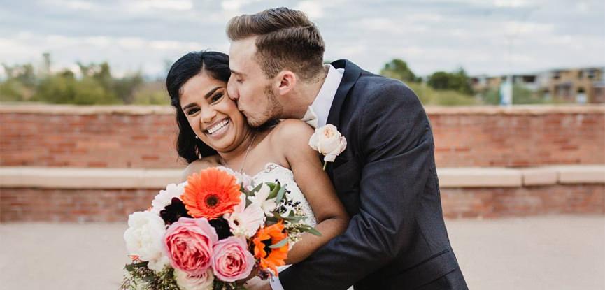 Casamento-apos-20-anos-amor-de-infancia