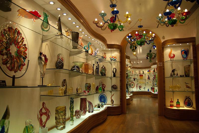 Vecchia-Murano-Glass-Factory-Venice-Veneto-Italy