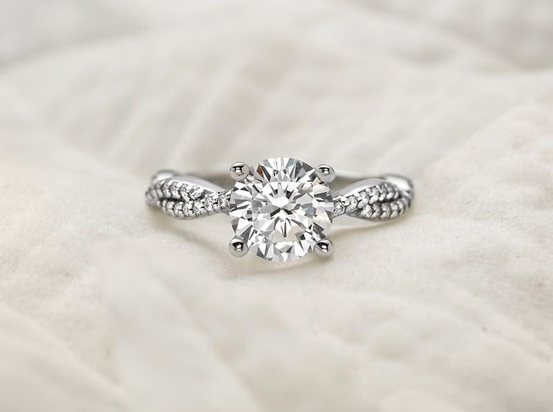 anel-de-diamante-para-pedido-de-casamento