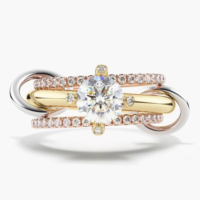 anel-de-noivado-diferente-spinelli-kilcollin