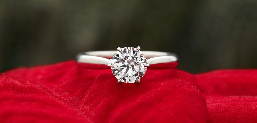 enoivado-capa-anel-de-noivado-simples-e-classico