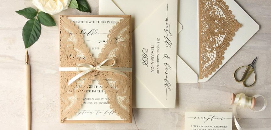 enoivado-capa-convite-de-casamento-3