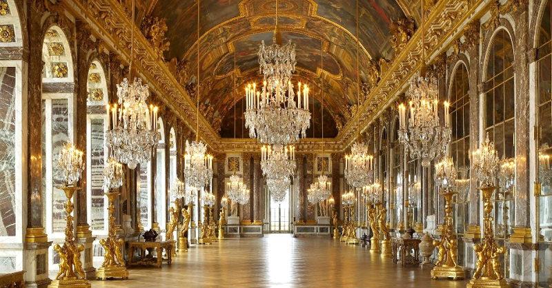 palacio_de_versalhes_sala_dos_espelhos-franca-lua-de-mel-na-europa