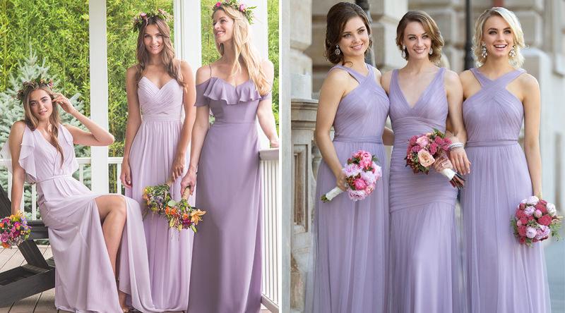 vestido-de madrinha-de-casamento-tom-pastel