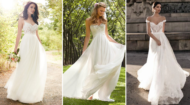 vestido-de-noiva-gode