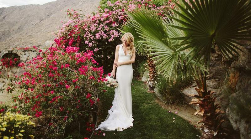 vestido-de-noiva-simples