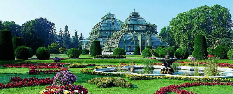 viena-austria-jardim-de-schonbrunn-lua-de-mel-romantica-na-europa