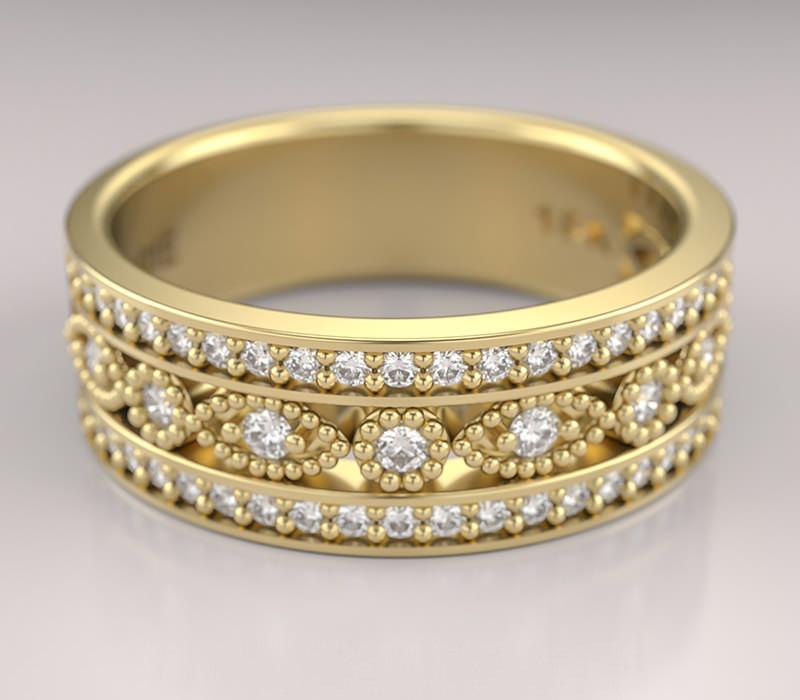 03-alianca-grossa-com-diamantes