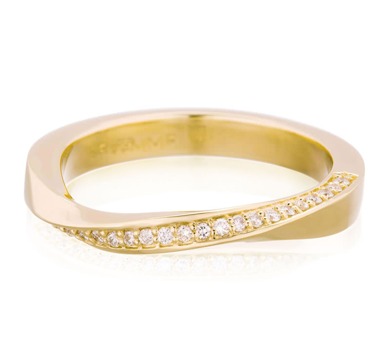 15-alianca-de-casamento-ouro-amarelo