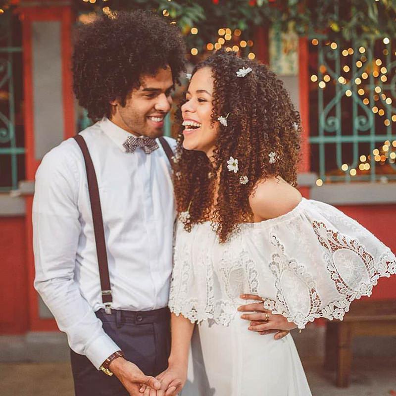 15-noiva-com-flores-no-cabelo