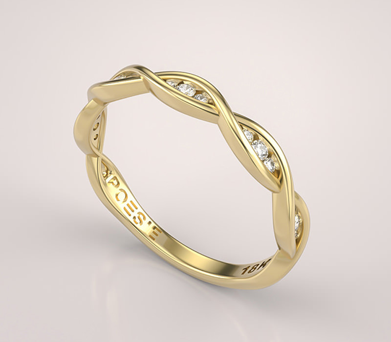 16-alianca-de-noivado-ouro-amarelo-e-diamantes