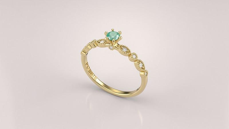 anel-noivado-destiny-amarelo-esmeralda-alianca-de-noivado-com-esmeralda-e-diamantes