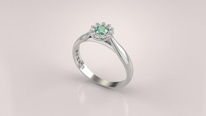 anel-noivado-wish-esmeralda-branco-alianca-de-noivado-com-esmeralda-e-diamantes-2