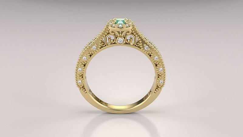 anel_solitario_elysian_amarelo_esmeralda_alianca-de-noivado-com-esmeralda-e-diamantes