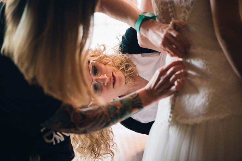 assessoria-de-casamento-dicas-para-nao-perder-a-cabeca-casamento-sandkastenliebe-hochzeitsfotografie