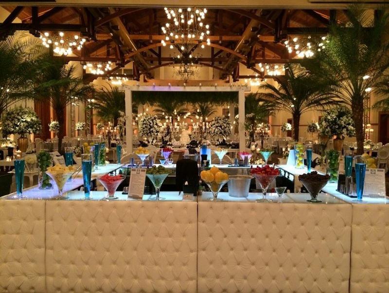 bar-festa-de-casamento-buffet-morenos-como-planejar-sua-festa-de-casamento