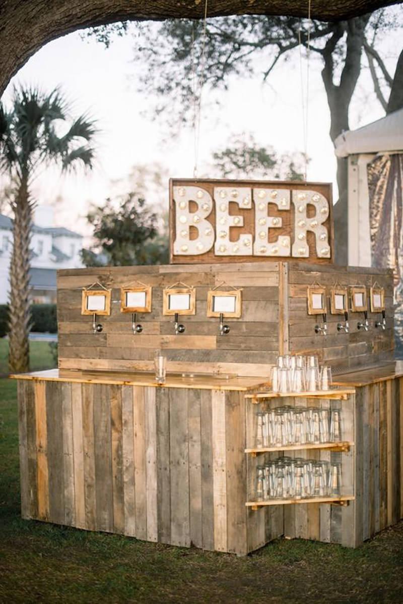 bar-rustico-de-madeira